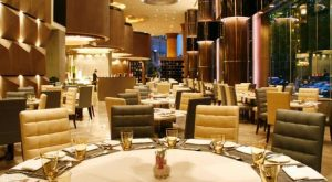 2241284-New-World-Saigon-Hotel-Dining-1-DEF
