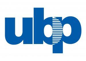 UBP Printing Sdn Bhd