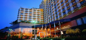 new-world-hotel-saigon--5-7032