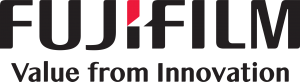 FUJIFILM Asia Pacific Pte Ltd
