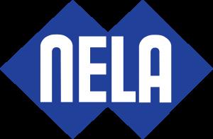 NELA Brueder Neumeister GmbH