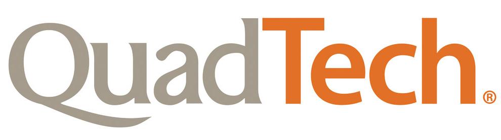 QuadTech Inc.