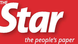 Star Media Group Berhad