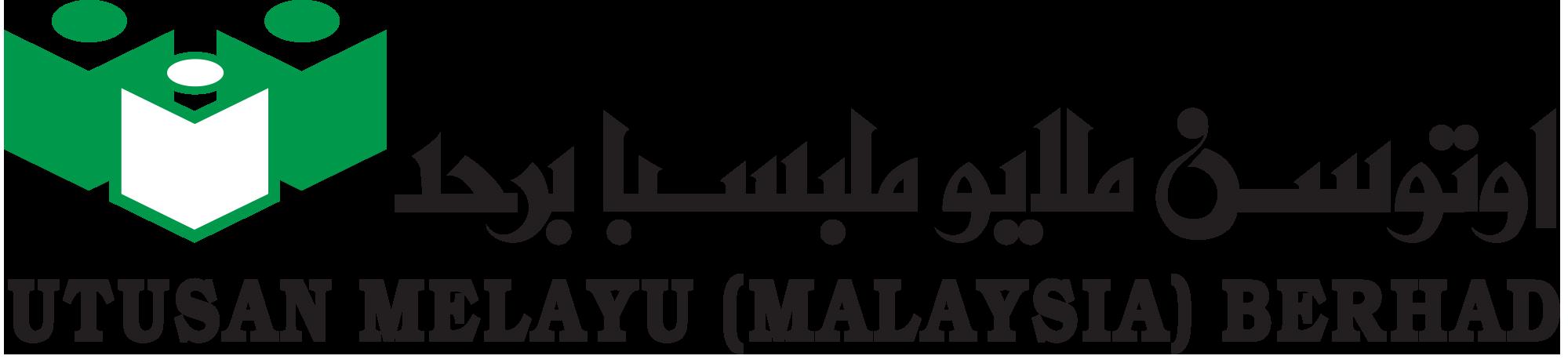 Utusan Melayu Bhd