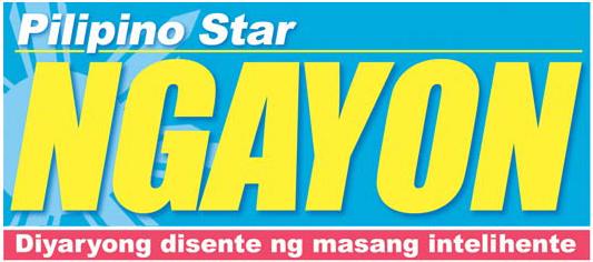 PILIPINO Star