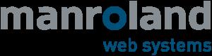 Manroland Web System GmbH