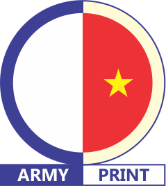 The Military 2 Printing Co. Ltd