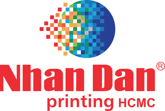Nhan Dan Printing Co. Ltd