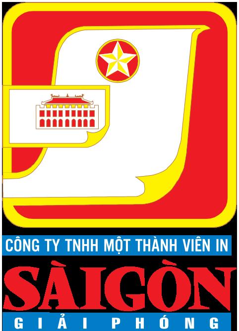 SGGP Printing Co. Ltd