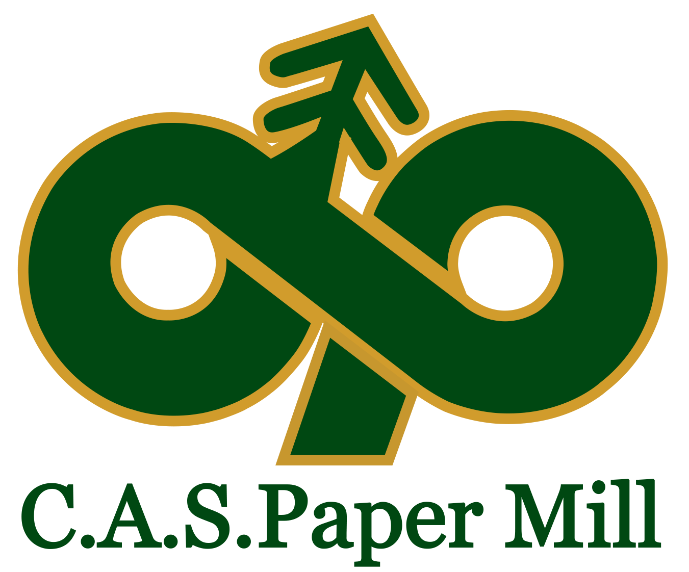 C.A.S Paper Mill Co. Ltd.
