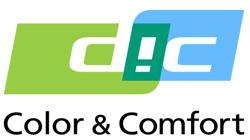 DIC ASIA Pacific Ltd.
