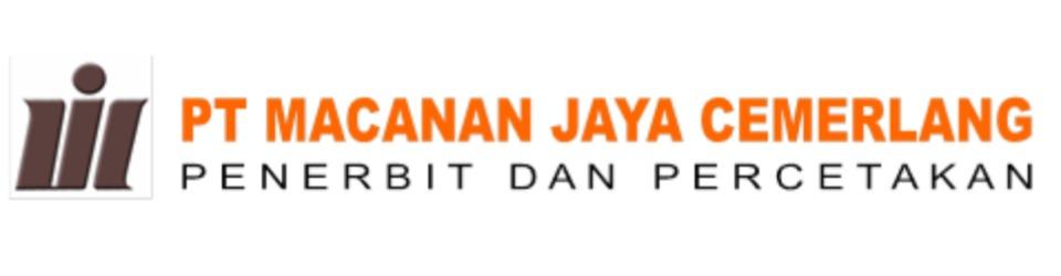 PT Macanan Jaya Cemerlang