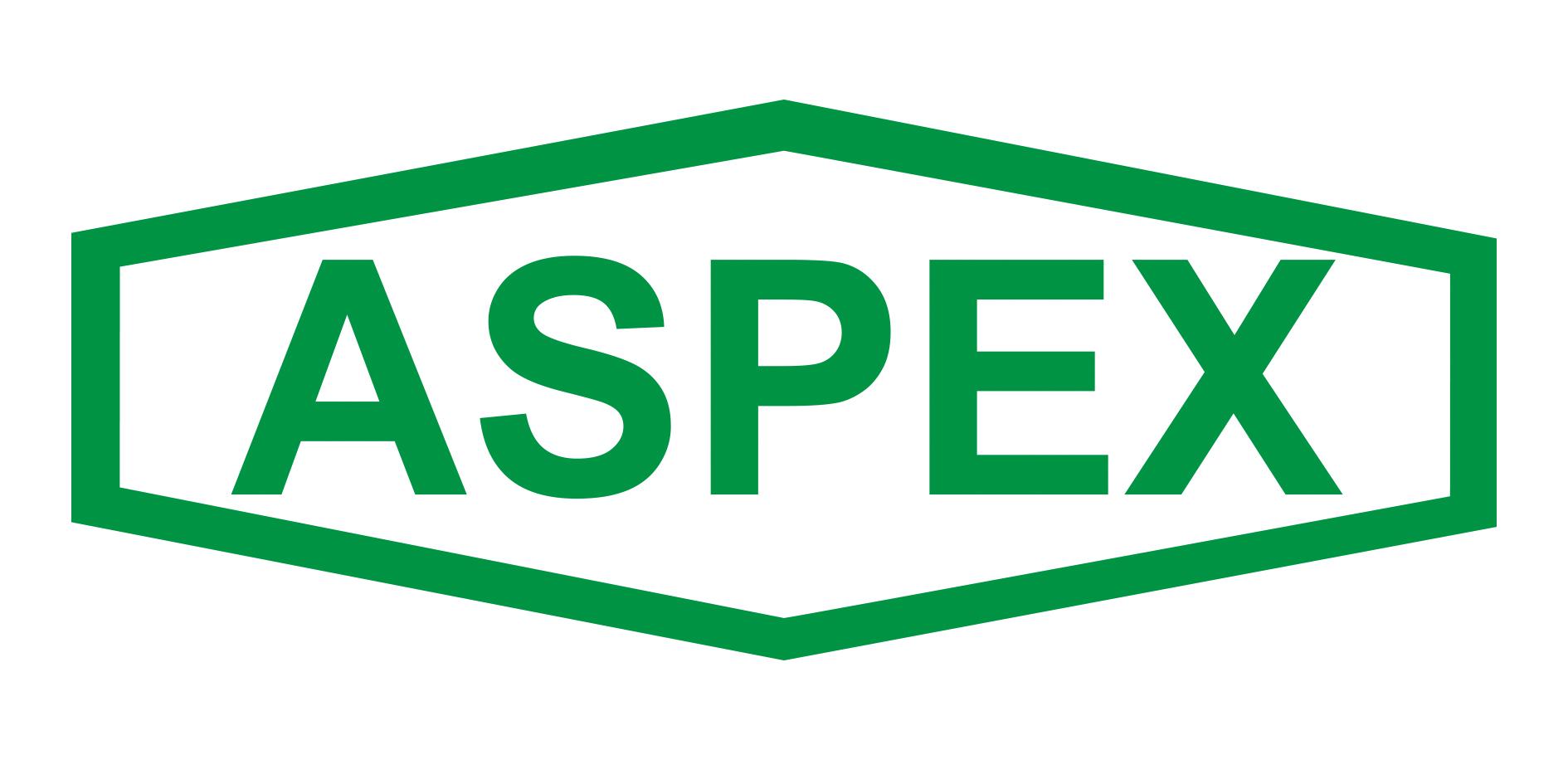 PT. Aspex Kumbong
