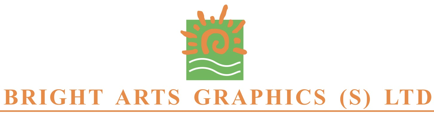 Bright Arts Graphics (S) Pte. Ltd.