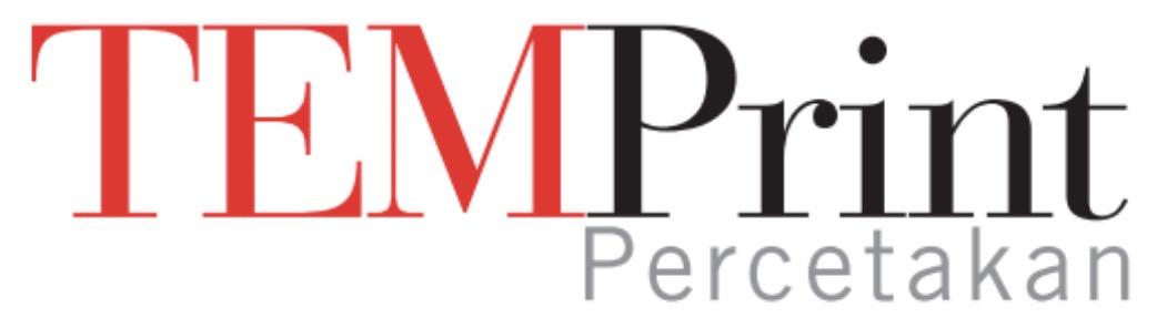 PT Temprint