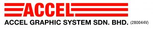 Accel Graphic System Sdn. Bhd
