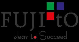 Fujito Pte Ltd