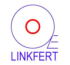 Linkfert Engineering Sdn. Bhd