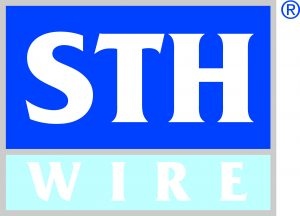 STH Wire Industry (M) Sdn. Bhd
