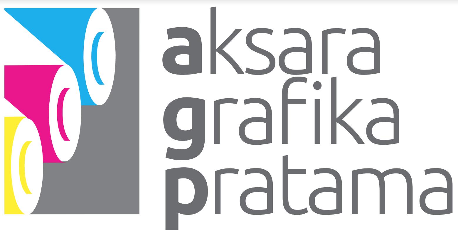 Aksara Grafika Pratama