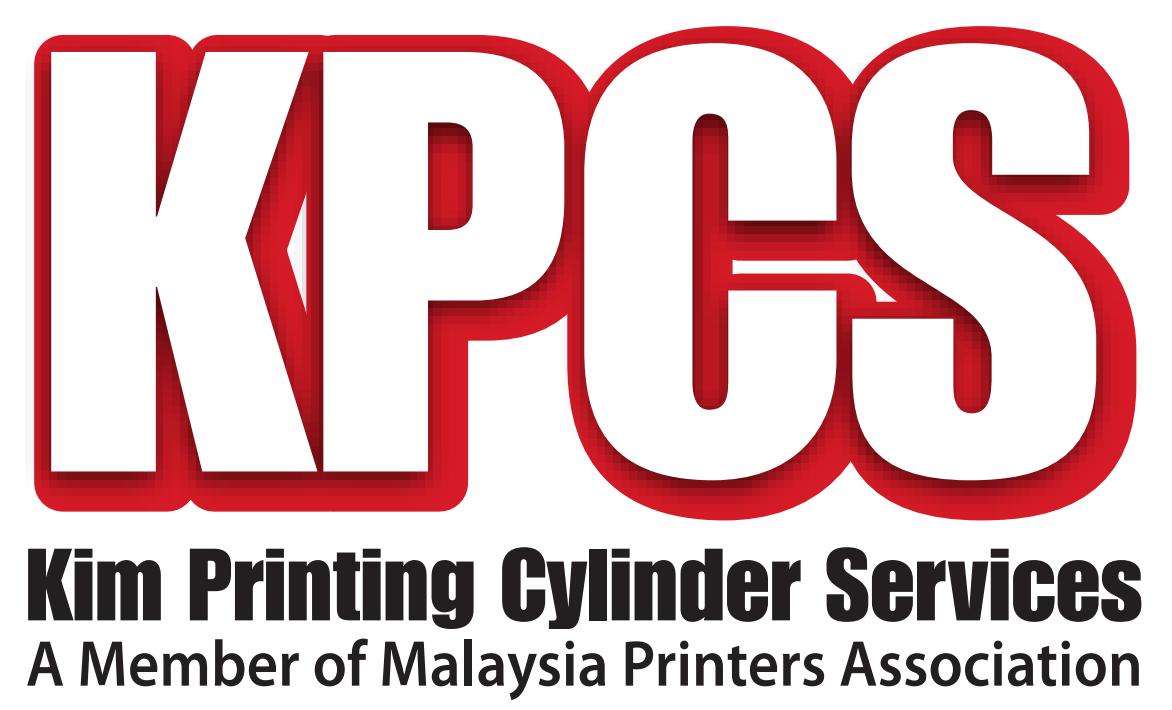 Kim Printing Cylinder Services